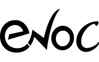 Enoc Guitares