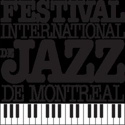 Festival de Jazz de Montreal