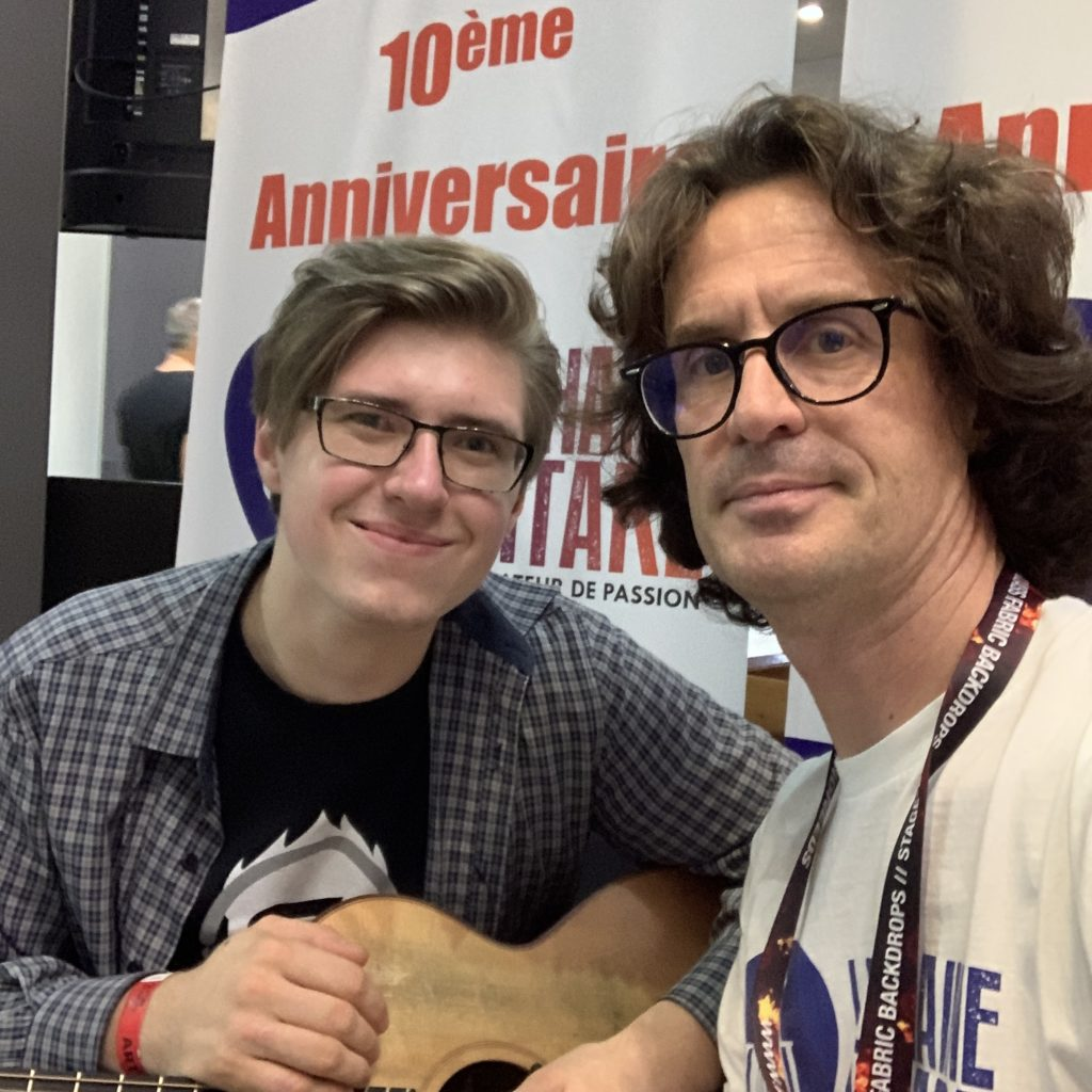 Guitar-Summit-2019-vendredi-3354-1024x1024.jpg