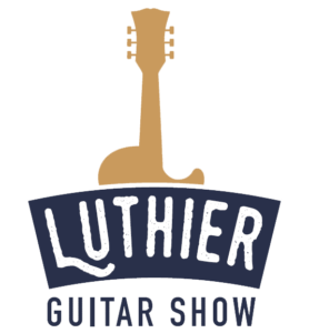 Luthier Guitar Show Spain