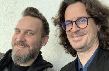 Débrief du bassiste François C. Delacoudre pour le NAMM 2020