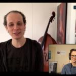 iReal Pro, interview Massimo Biolcati, développeur de l'application