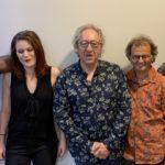 Norbert Galo & Friends au Pharos à Arras