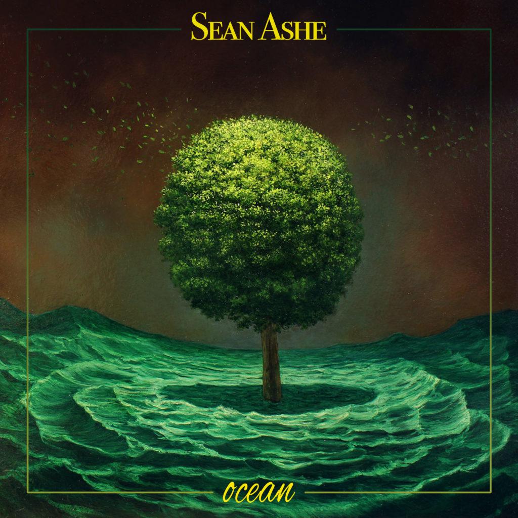 Sean Acean - Ocean