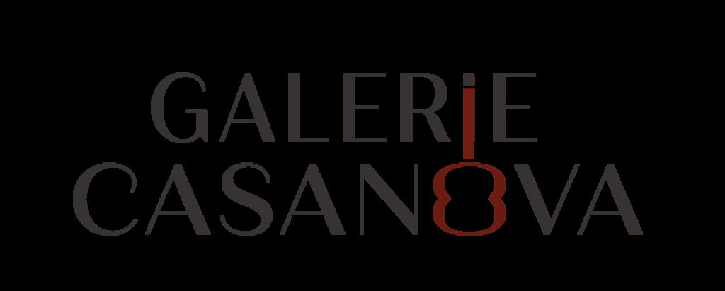 Galerie Casanova