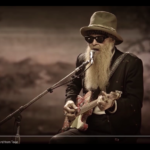 """ZZ Top """"That Little Ol'Band from Texas"""" - Documentaire ARTE"""
