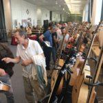 Festival de Guitare de Puteaux 2019 - Candidature salon des luthiers