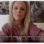 Sous-titrage et traduction automatiques des vidéos YouTube tournées en anglais